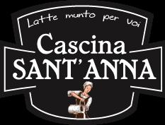 Cascina Sant'Anna