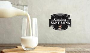 Latte-fresco-o-a-lunga-conservazione