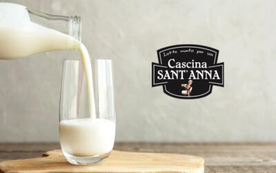 Latte fresco o a lunga conservazione