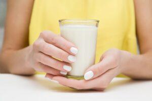 Il-latte-fa-ingrassare